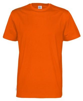 Bomulls T-shirt