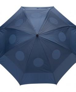 Paraply Bradford