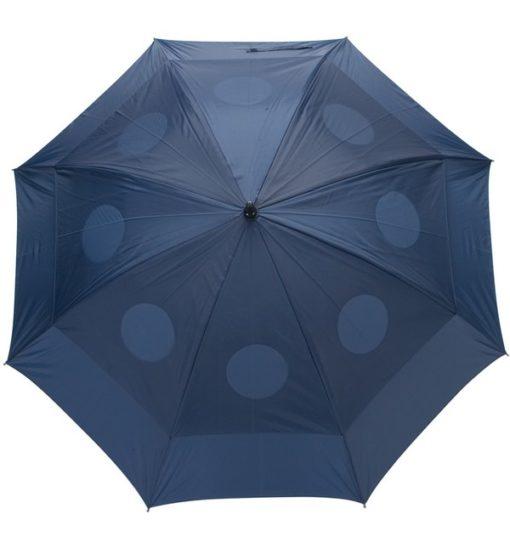 Paraply Bradford 1