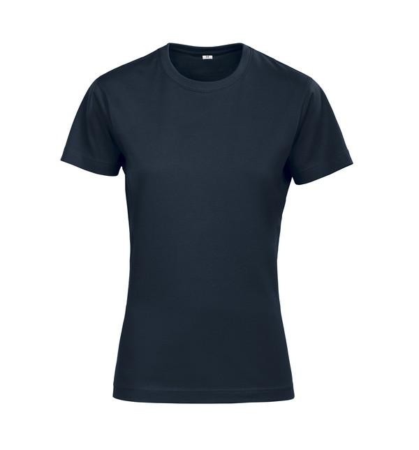 rea sportkläder dam