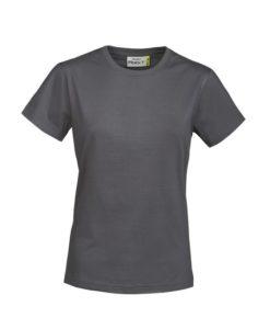 T-shirt Rock T Dam