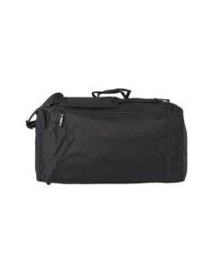 Väska 56 Black Line