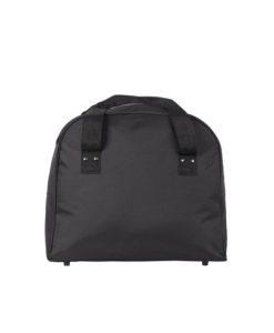 Väska 50 Black Line