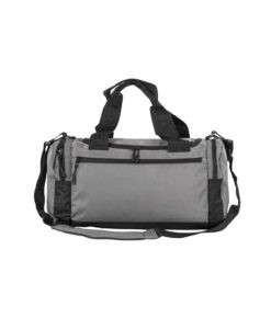Väska Ever Line