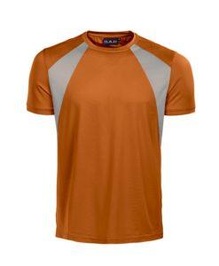 T-shirt Wickham Herr
