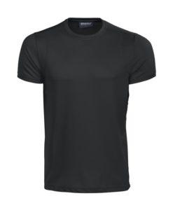T-shirt Pontville Herr
