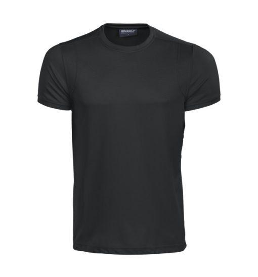 T-shirt Pontville Herr 1