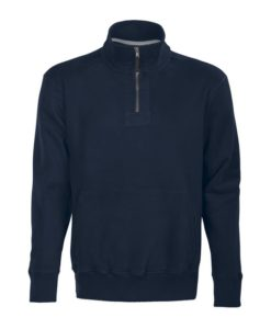 Sweatshirt Westbury