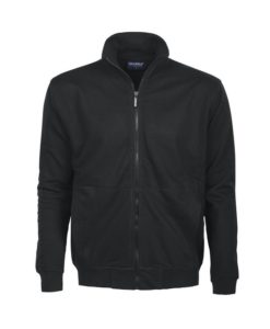 Sweatshirt Midland Full Zip