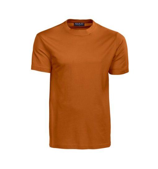 T-shirt Auckland herr 1