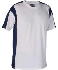 T-shirt Sports Tee