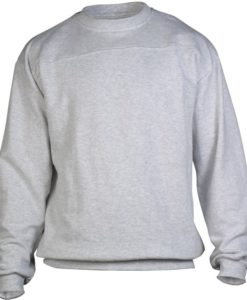 Sweatshirt First Base