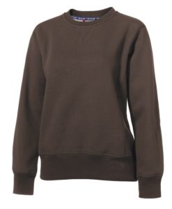 Sweatshirt Beacon Dam