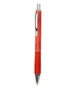 Penna Ector