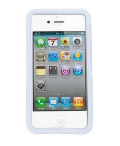 iPhoneskal Robertson