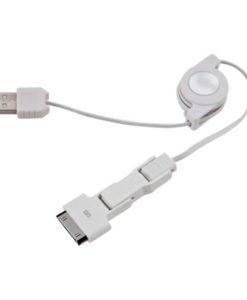 USB sladd