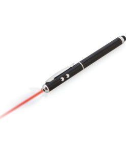 Laserpekare Milam
