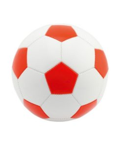 Fotboll Warren