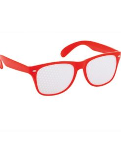 Solglasögon DeKalb