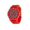 Armbandsklocka silikon Ward 2