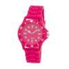 Armbandsklocka silikon Ward 3