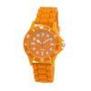 Armbandsklocka silikon Ward 5