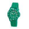 Armbandsklocka silikon Ward 7