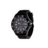 Armbandsklocka silikon Ward 8