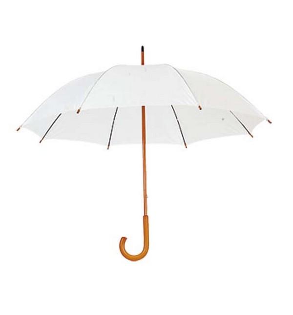 Paraply Chuk 1
