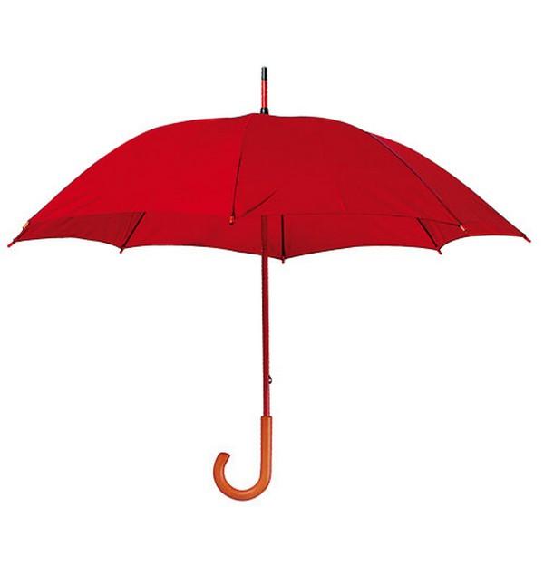 Paraply Chuk