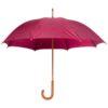 Paraply Chuk 3