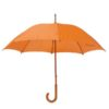 Paraply Chuk 5