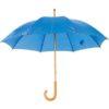 Paraply Chuk 6
