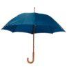 Paraply Chuk 7