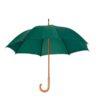 Paraply Chuk 8