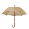 Paraply Chuk 10