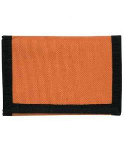 Plånbok Flagstaff