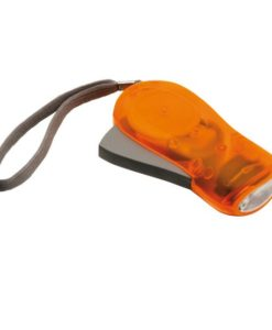 Ficklampa Superior
