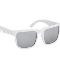 Solglasögon Somerton