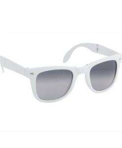 Solglasögon vikbara Sells