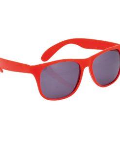 Solglasögon Solomon