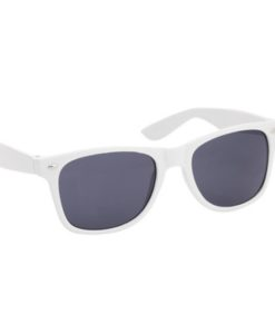 Solglasögon Show