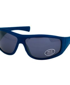 Solglasögon St David