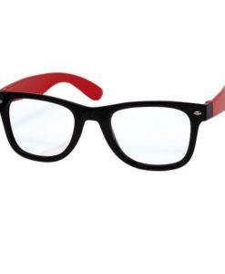 Glasögon San Jose