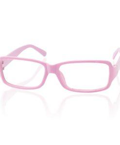 Glasögon Broadus