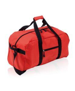 Väska Brisbin