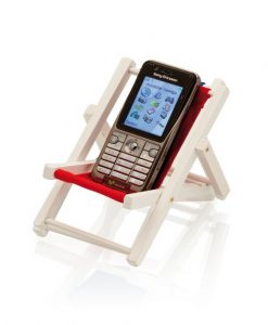 Mobilhållare Brimfield