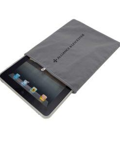 iPadfodral Brentwood