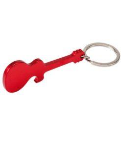 Nyckelring Boxford