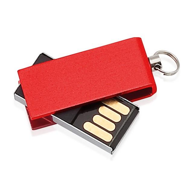 USB-minne 4 GB Wayne